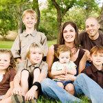 Как получить статус многодетной семьи, какие нужны документы