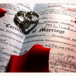 Где и как можно заключить брачный договор?