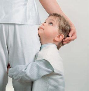 Какие права и обязанности имеет опекун ребенка