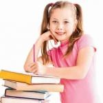 Возврат подоходного налога за обучение ребёнка, когда возможно, документы и порядок